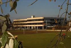 Gemeinschaftsschule Oberhausen